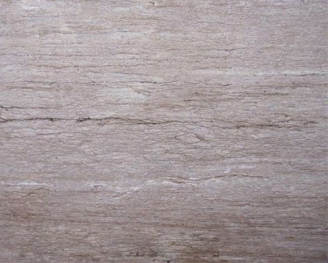 Pale Pink Travertine