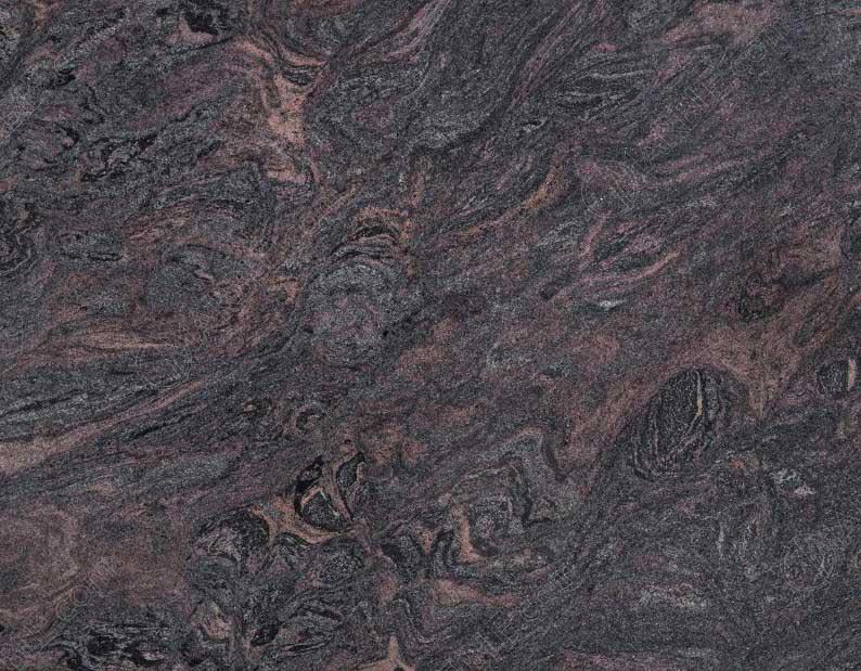 Paradisco Classic Granite