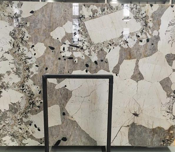 Patagonia Luxury granite slabs tile Counter Tops