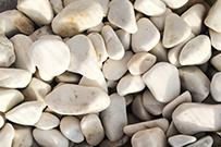 White River Stones Pebbles