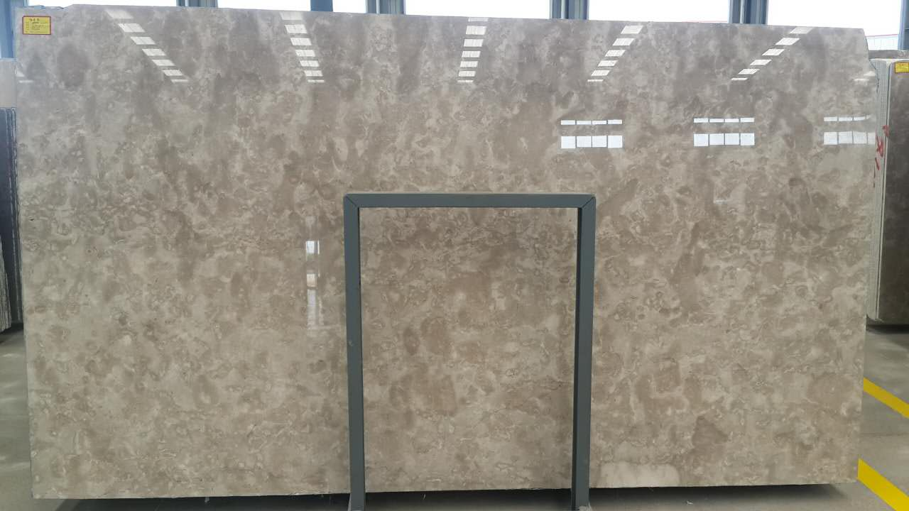 Persia Grey Marble
