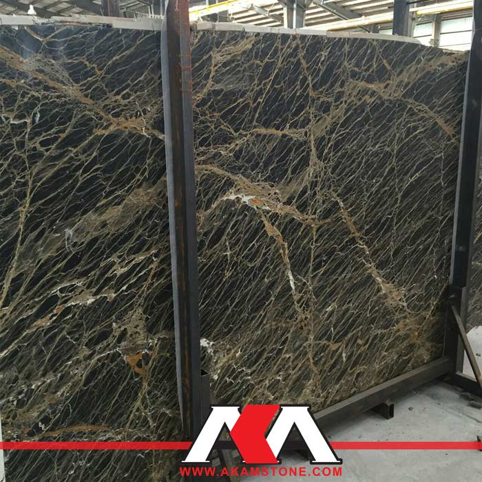 Persian Portro Marble Slabs