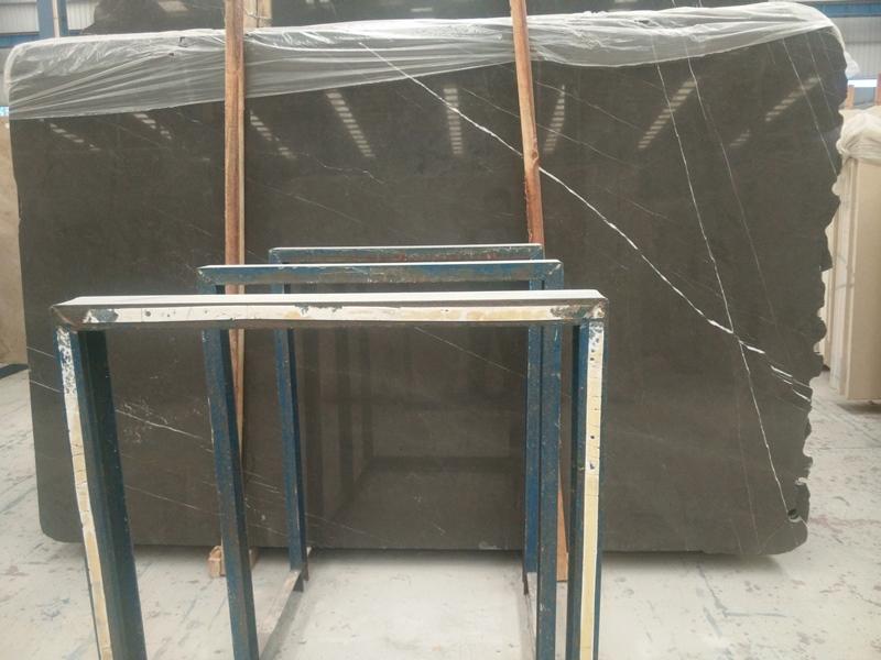 Pietra Grey Marble Bulgarian Grey Pietra Grey Grafite Marble Graphite Grey Marble Persian Grey Marble