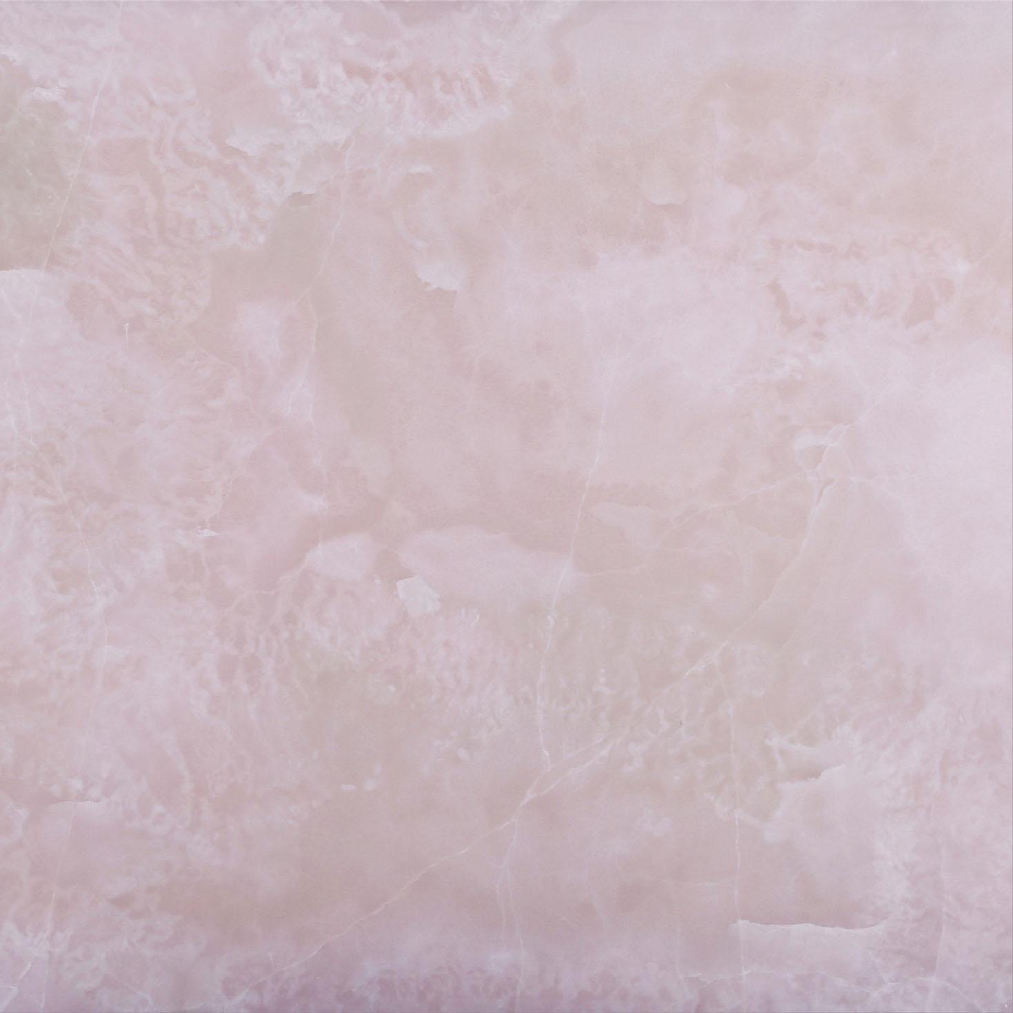 Pink Onyx Slab : Pink onyx slab stoneadd search keyword