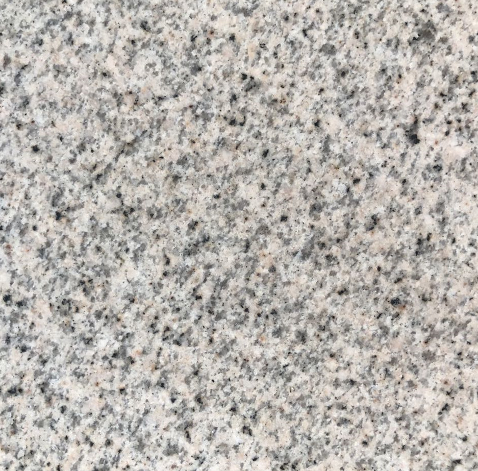 Granite Pink Shirra