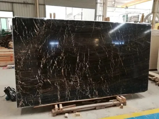 European Network Marble For Countertop