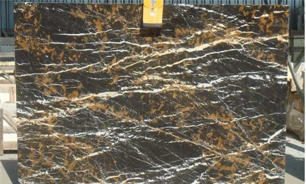 Port Laurent Marble