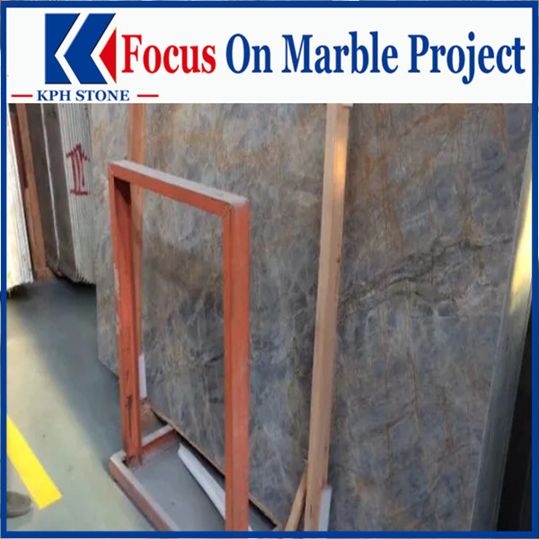 Provence grey marble