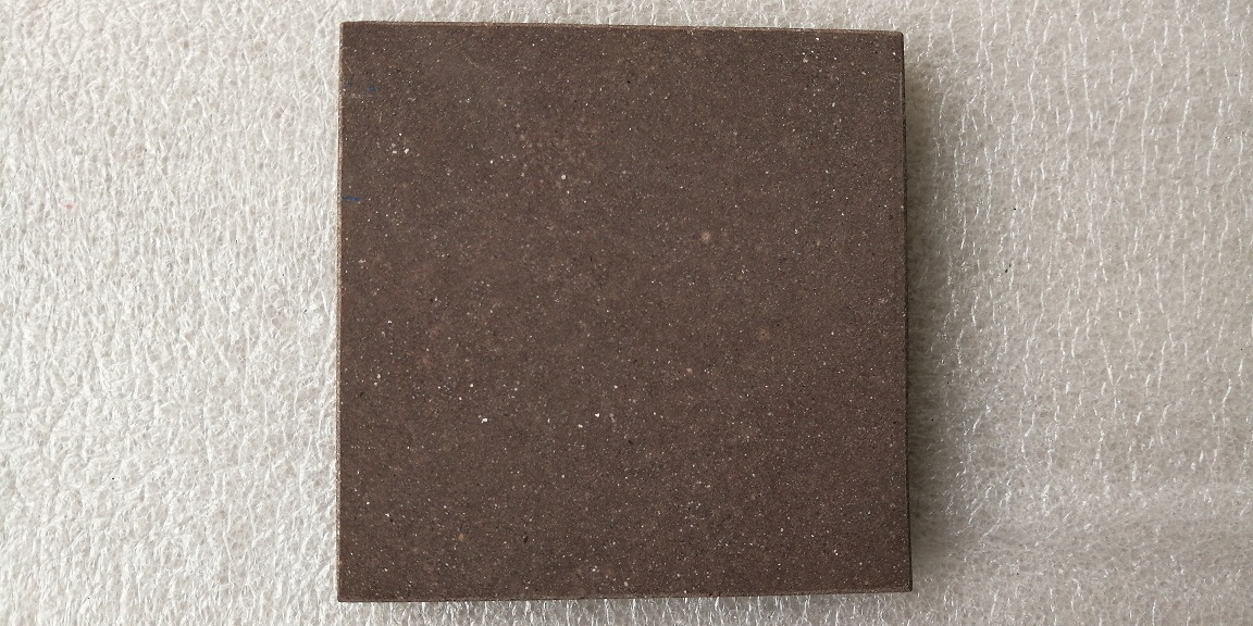 Purple Sandstone Red Sandstone
