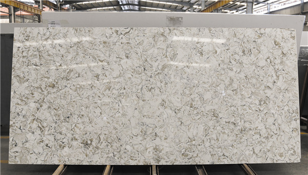 cheap quartz slab