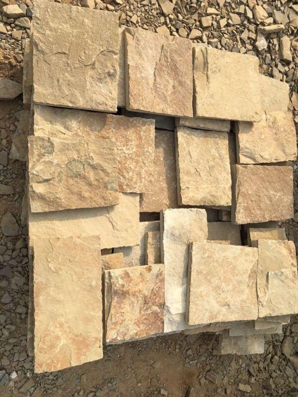 LS-15 Wall Stone