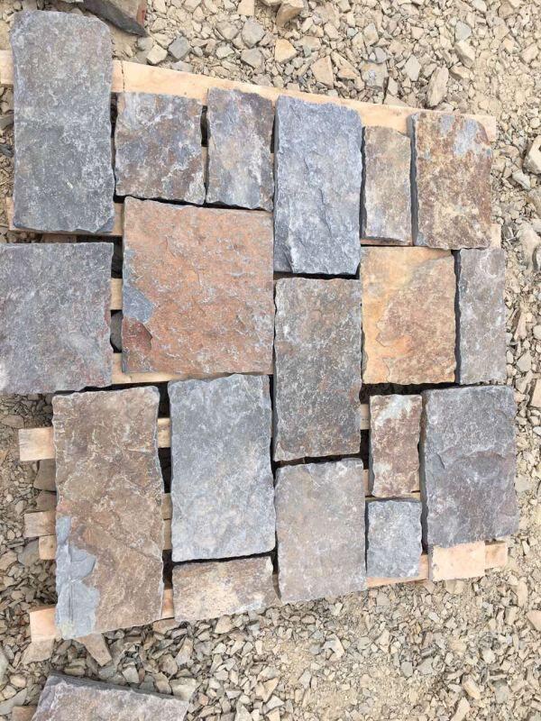 LS-17 Wall Stone