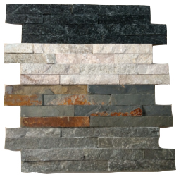 wholesale ledger stone with low price