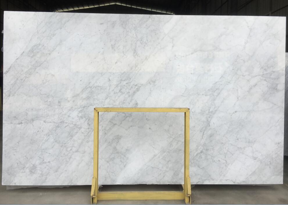Venato Carrara