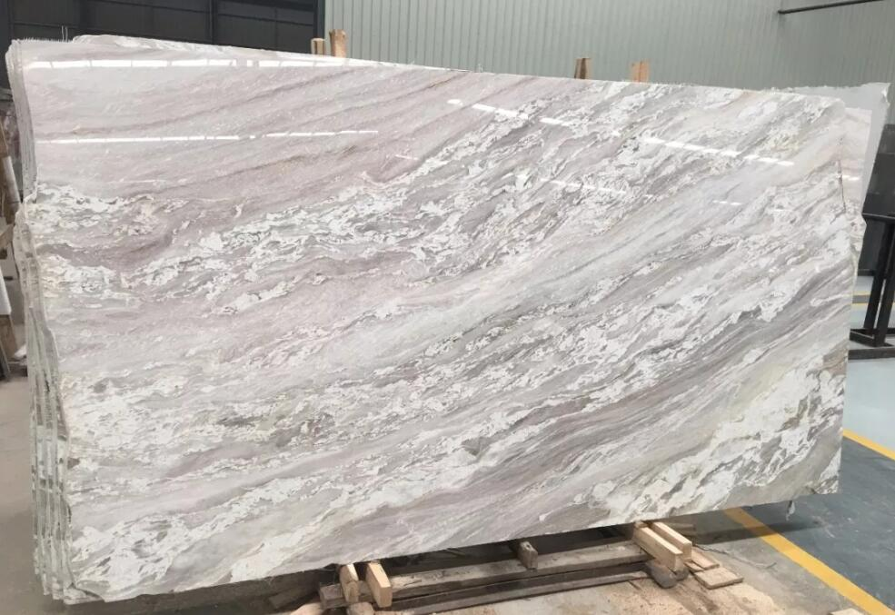 Lonian Marble
