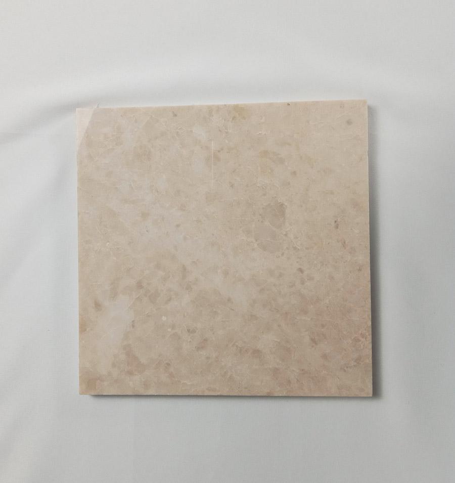 Kim Cayman golden marble china
