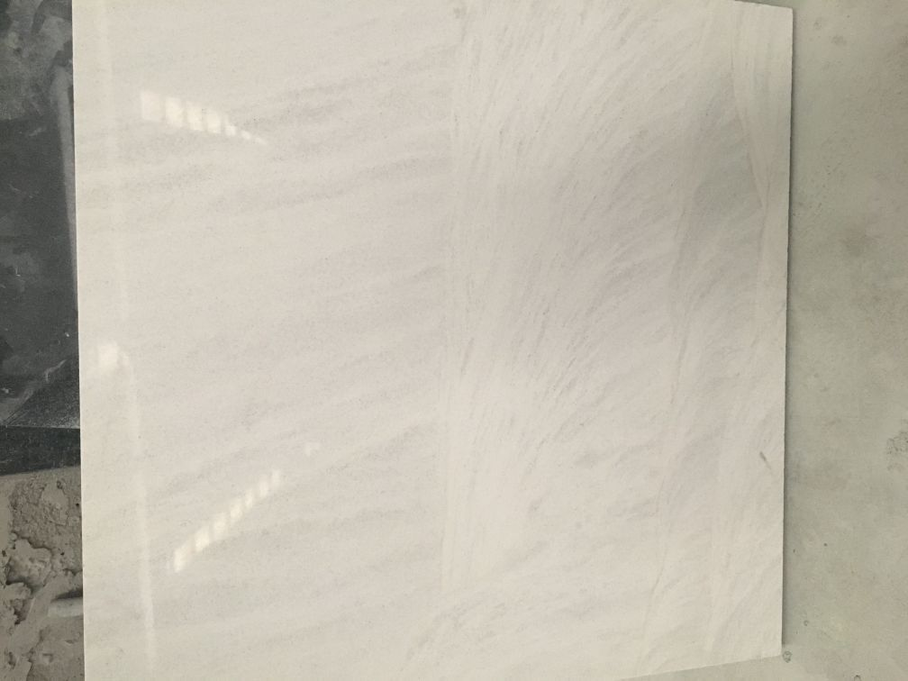 White Sand Marble