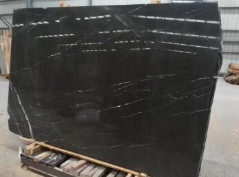 Stone Polished Bulgaria Grey Marble Slabs Or Tiles Natural