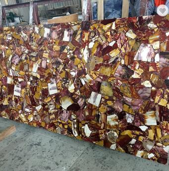 Red Jasper Onyx Stone Price