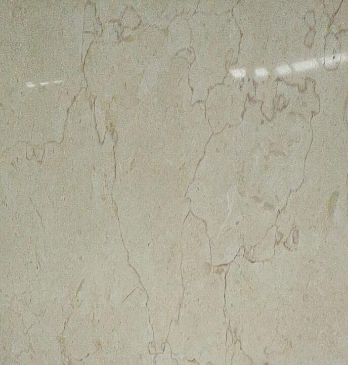 Egyptian Marble Sunny Beige Marble Slab