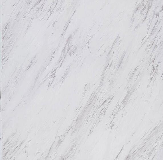 Wholesale Price Customized Best Quality Carrara Marble