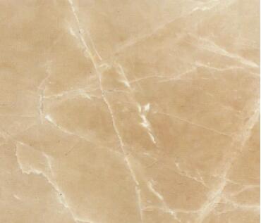 Burdor Beige Marble Slab Tile