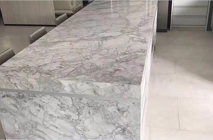 Hot sales Natural Quartzite Stone With Luxury Marble Floor Tile Luxury Marble Tile Marble Bathroom Tile