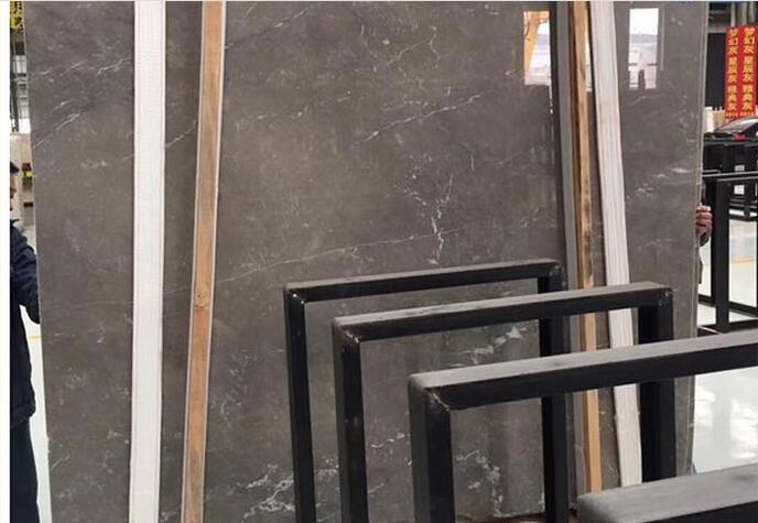 Gray Cyprus Ash Grey Marble Cyprus Grey Marble Tile Cyprus Grey Marble