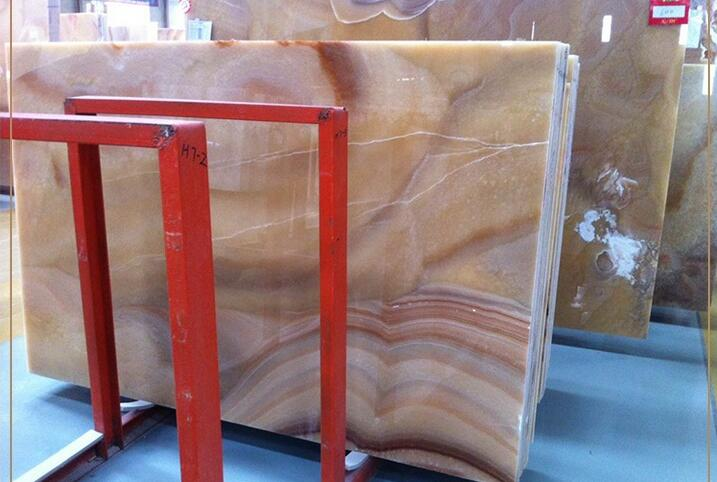 Red Onyx Stone red onyx marble red onyx