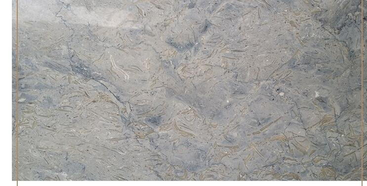 Natural Stone Bluelover Marble Blue Marble Blue Enchantress Marble
