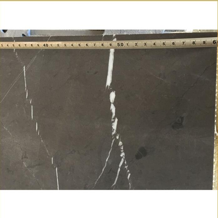 High Quality Marble High Quality Natural Stone Crystal Pure White Marble