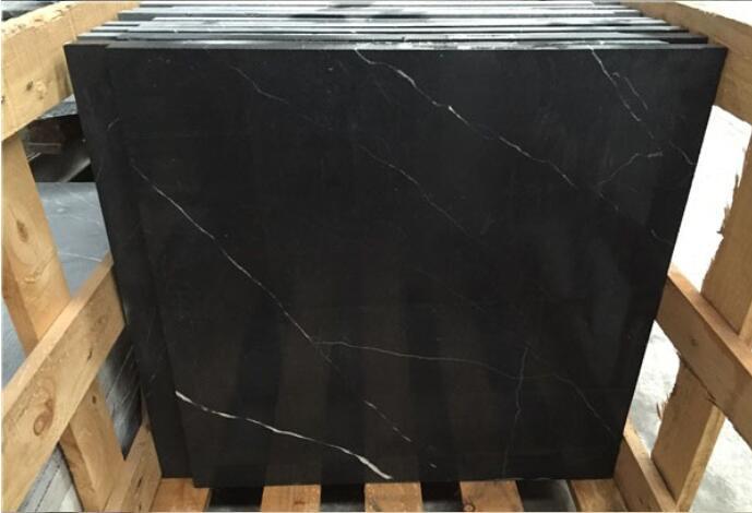 Cheap Nero Marquina Marble