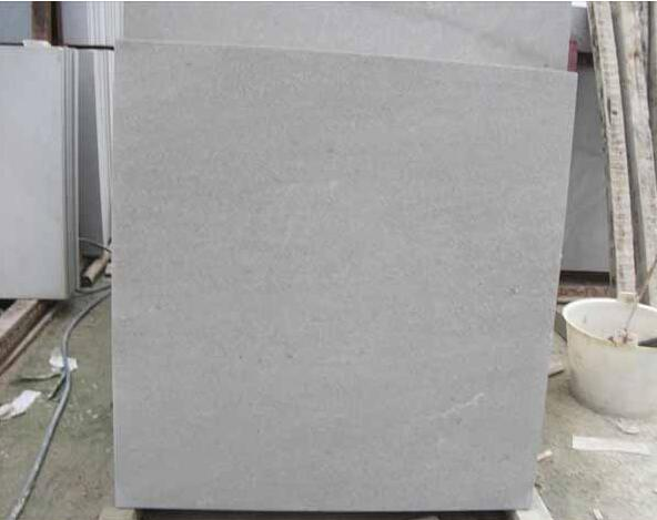 Cinderella Grey Marble Slabs In Stock For Sale With Newly Cut