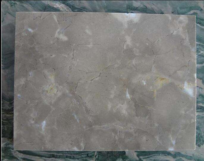 Iran grey marble tile