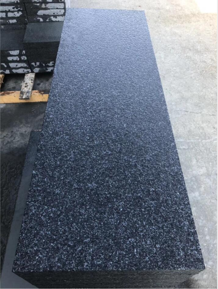 G654 The Priority Stone Color