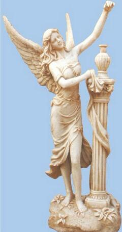Marble carving sculpture relif statues design indo