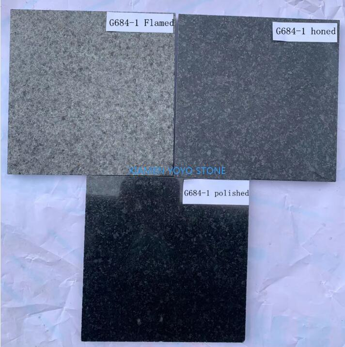 G684 new material competitive price