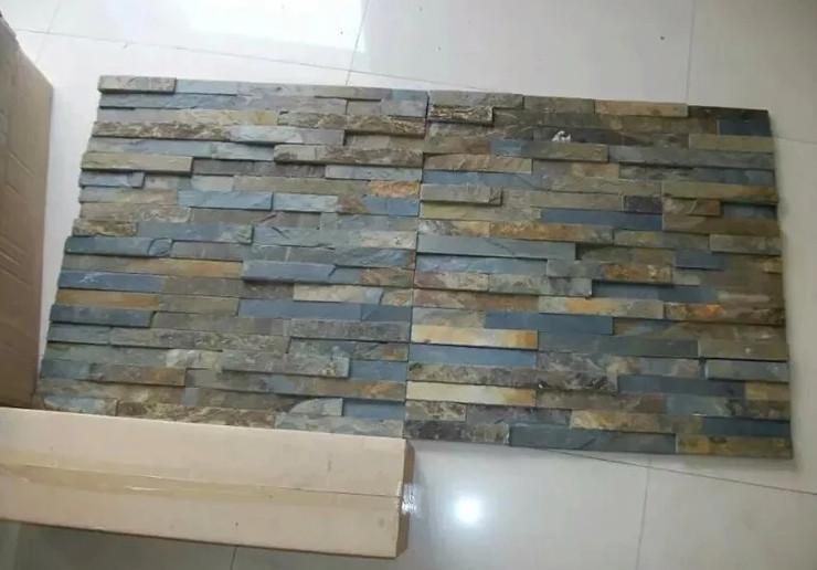 Interior Wall Stone Cladding Stone