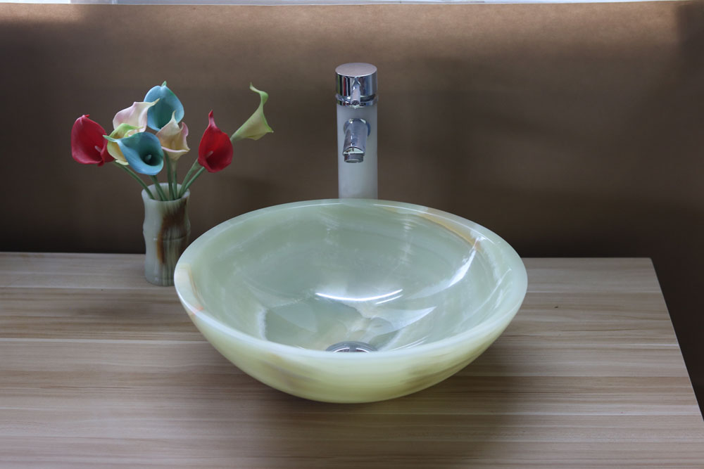 Artificial Stone Sink