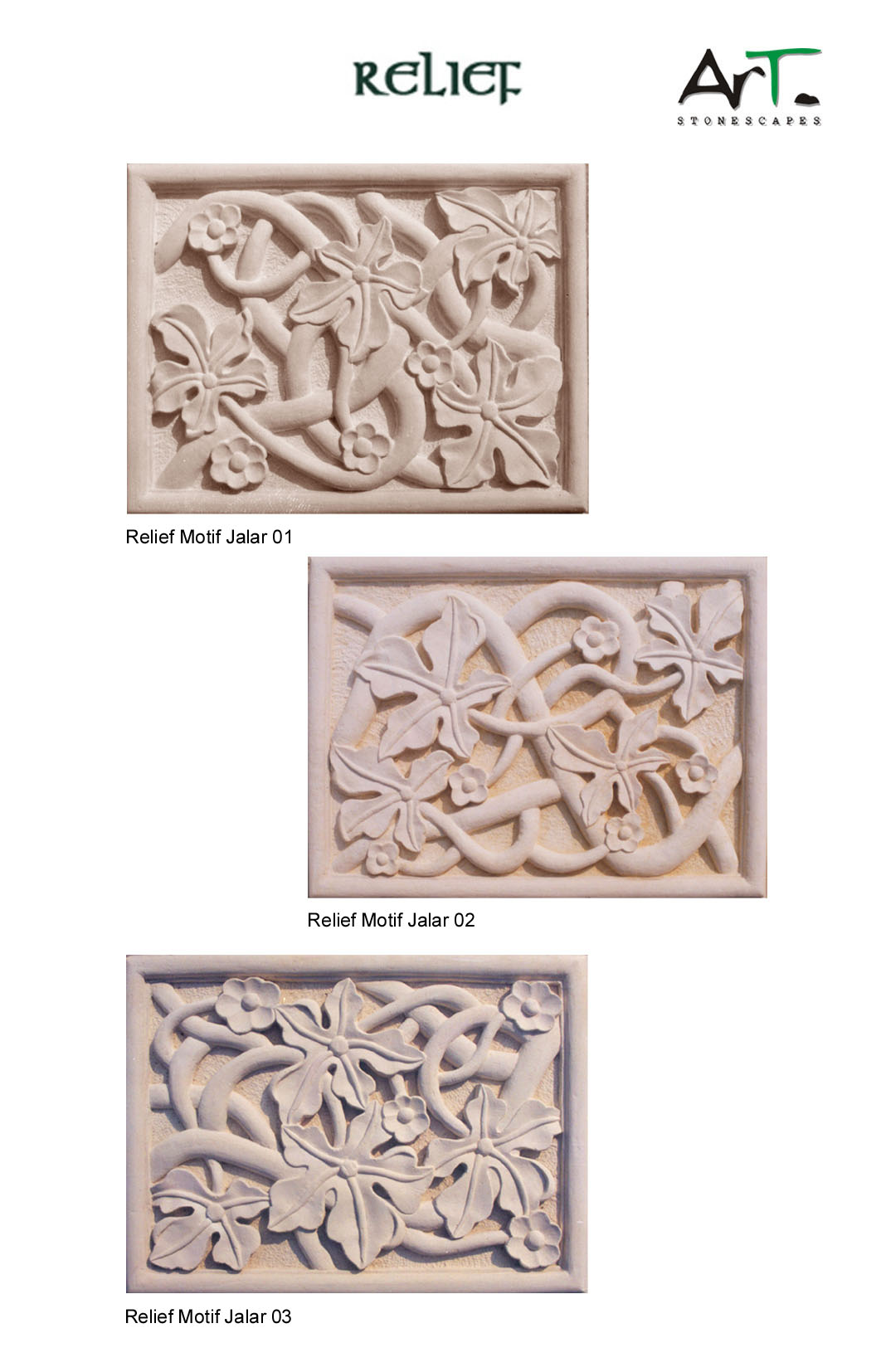 Bali Carving Stone Indonesia Wall Carvings