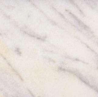 Romanian Ruschita marble