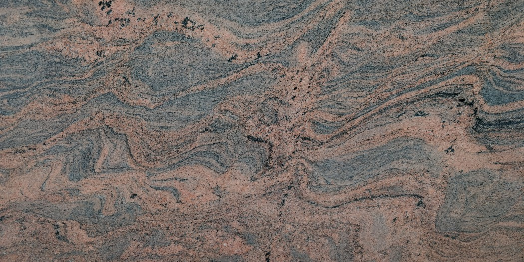 RV RED GRANITE