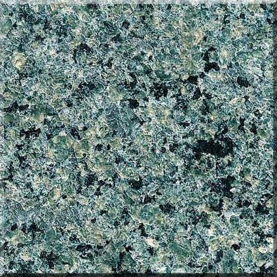 China Rare Granite