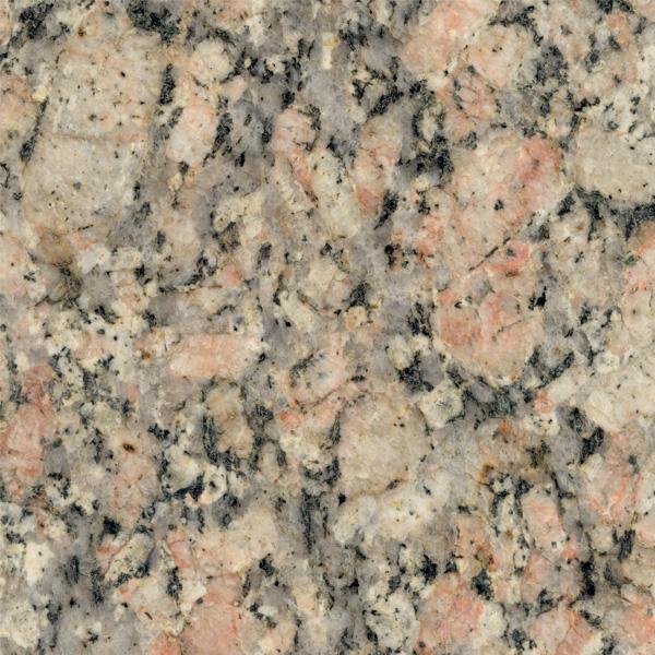 Raymond White Granite