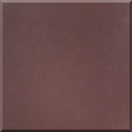 Red Mandana Sandstone
