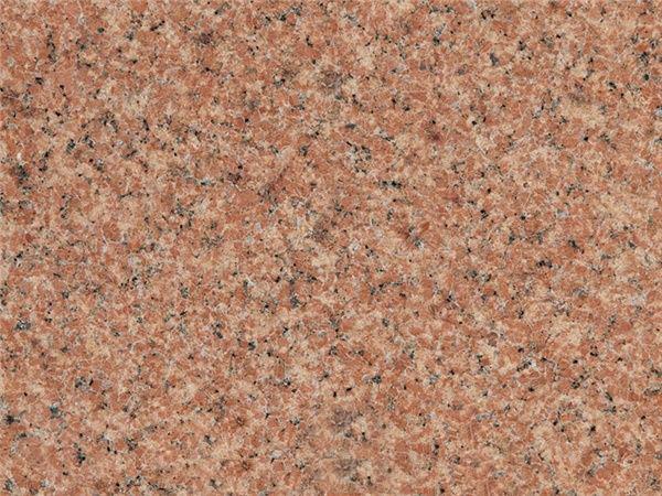 Red Royal Granite