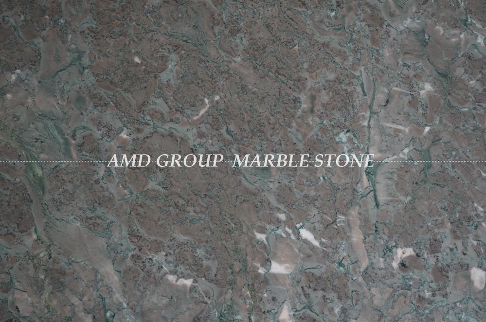 AMD Marble Stone  Vietnamese marble stone for wall and Floor