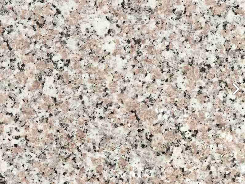 Ros Elnasr Granite