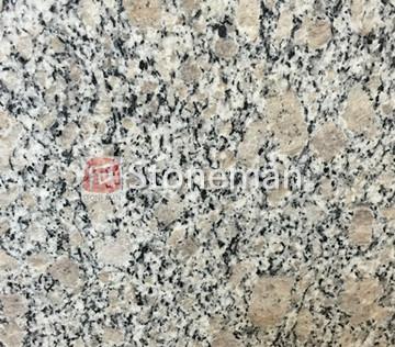 G383 Rosa Betta Granite