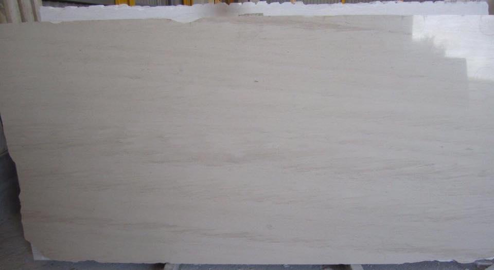 Rosal CD Veincut Limestone